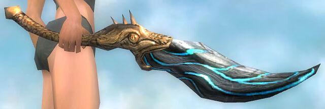 File:Dragon's Breath Wand.jpg