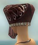 File:Ritualist Vabbian Armor F dyed head back.jpg