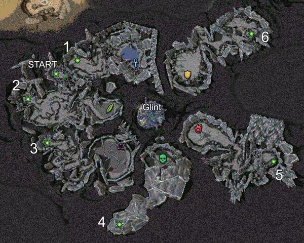 File:DragonsLairMap.jpg