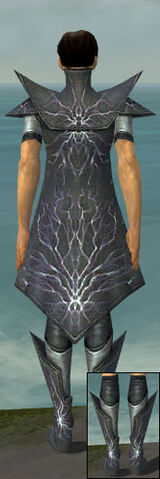 File:Elementalist Stormforged Armor M gray chest feet back.jpg