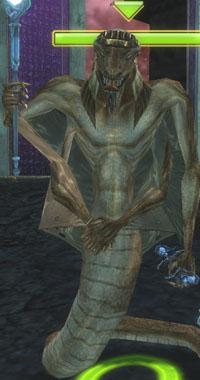File:Keeper of Armor.jpg
