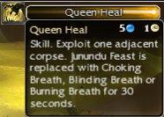 File:Queen Heal Usage.jpg