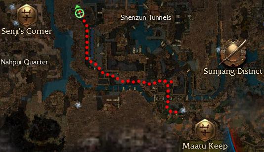 File:Rien in shenzen tunnels.jpg