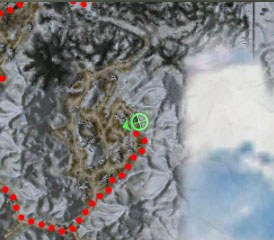 File:Rubimap2.jpg