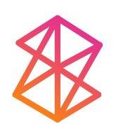File:Zune logo.jpg