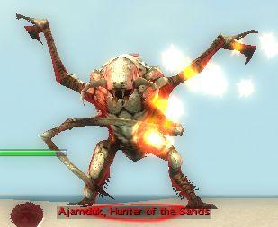 File:Ajamduk Hunter of the Sands.jpg