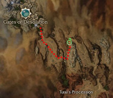 File:Korrlivingflame map location.jpg