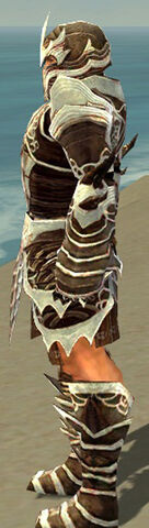 File:Warrior Monument Armor M dyed side.jpg