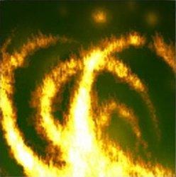 File:Hi-res-Greater Conflagration.jpg