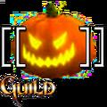 Thumbnail for version as of 15:16, November 1, 2009