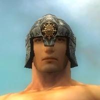 File:Warrior Sunspear Armor M gray head front.jpg