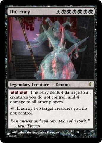 File:Slypher's The Fury Magic Card.jpg