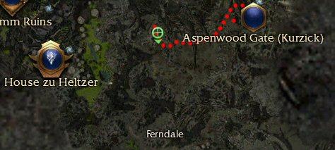 File:Urkal the Ambusher map location.jpg