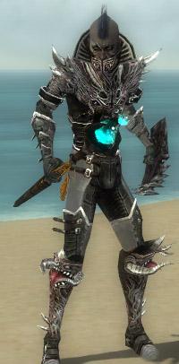 File:Coloneh the reaper 1.jpg