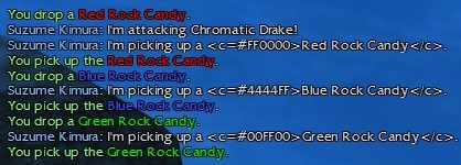 File:Rock Candy text bugs.jpg