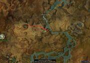 To Vabbi! map