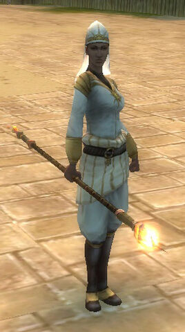 File:Sunspear Elementalist.jpg