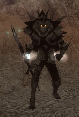 File:Shadow Monk.jpg