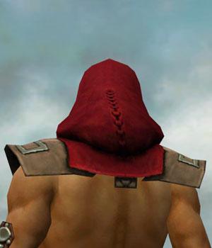 File:Dervish Istani Armor M dyed head back.jpg