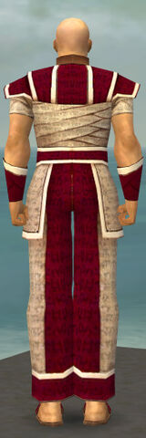 File:Monk Woven Armor M dyed back.jpg