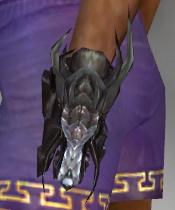 File:Mesmer Dragon Gauntlets M.jpg