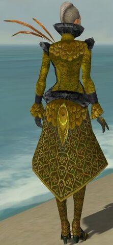 File:Mesmer Elite Elegant Armor F dyed back.jpg