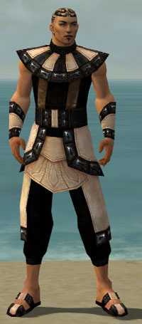 File:Monk Obsidian Armor M dyed front.jpg