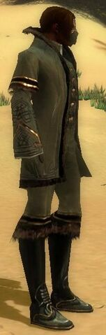 File:Mesmer Norn Armor M gray side.jpg