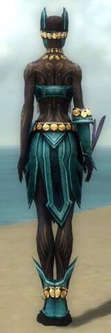 File:Ritualist Elite Kurzick Armor F dyed back.jpg