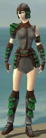 File:Warrior Krytan Armor F dyed front.jpg