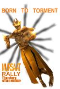 MursaatRally2Poster Mursaat