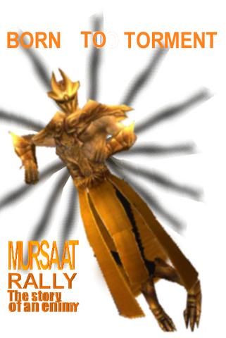File:MursaatRally2Poster Mursaat.png