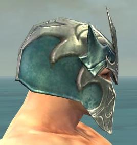 File:Warrior Elite Templar Armor M dyed head side.jpg