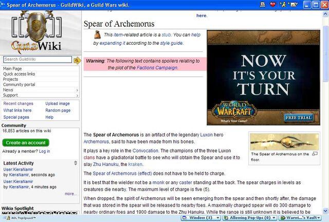 File:Wikia Ads Positioning Fail2.jpg