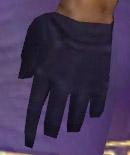 File:Mesmer Elite Enchanter Armor M dyed gloves.jpg