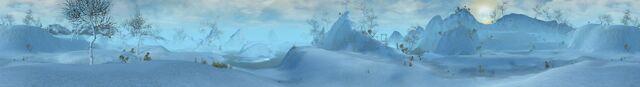 File:Witman-panorama-large.jpg