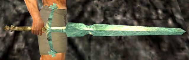 File:Droknar's Sword.jpg