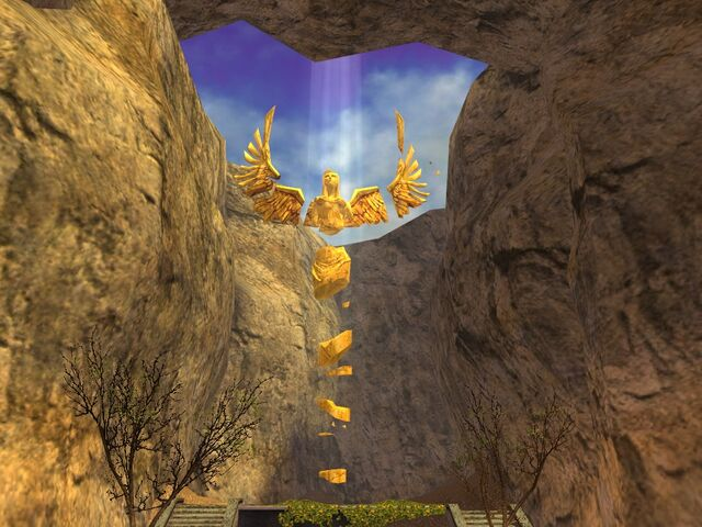 File:Giga's Landscape Ex 1.jpg