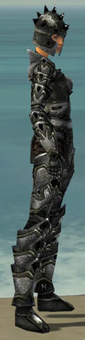 File:Warrior Obsidian Armor F gray side alternate.jpg
