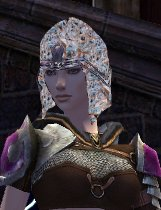 File:Collectors Tinfoil Helm.jpg