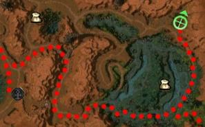 File:Map to Euhh.JPG