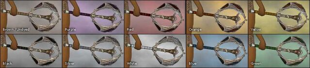 File:Dragoncrest Axe colored.jpg