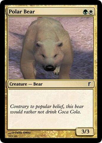File:Polarbearmtgcard.jpg