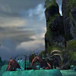 File:The Jade Quarry (Luxon).jpg