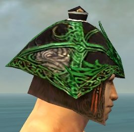 File:Warrior Elite Canthan Armor M dyed head side.jpg