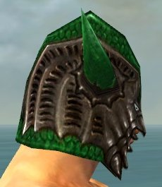 File:Warrior Elite Dragon Armor M dyed head side.jpg