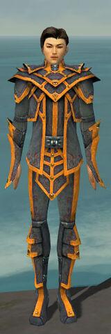 File:Elementalist Krytan Armor M dyed front.jpg