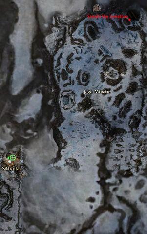 File:MapSsissth.jpg
