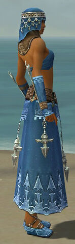 File:Dervish Vabbian Armor F dyed side.jpg