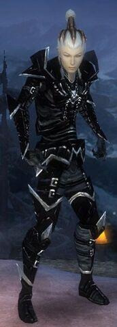 File:Evil Bloody Monk.jpg